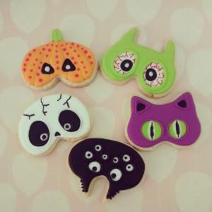 Halloweencookies1