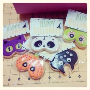 halloweencookies2